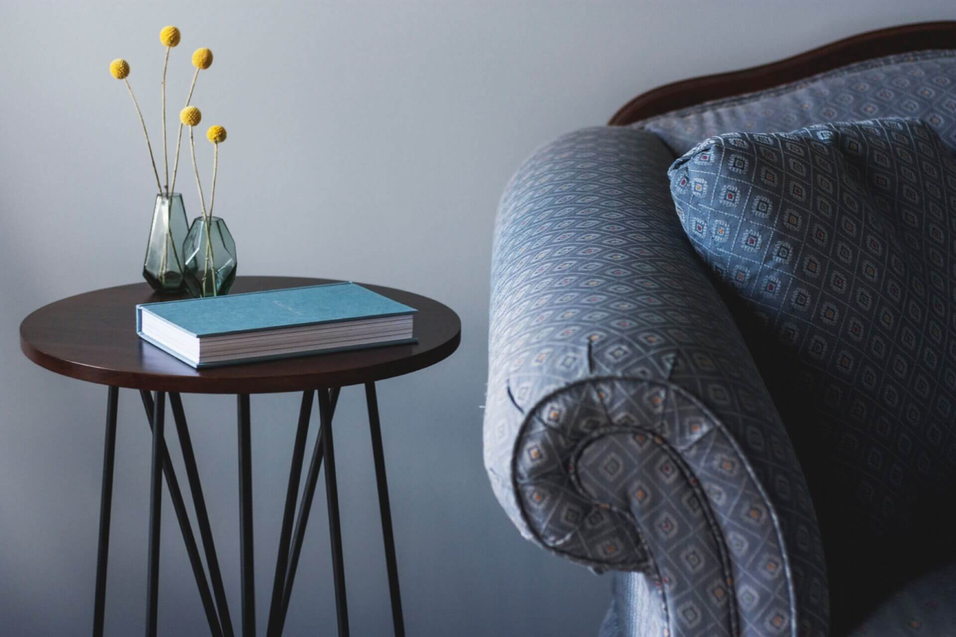 Home staging – co to jest?
