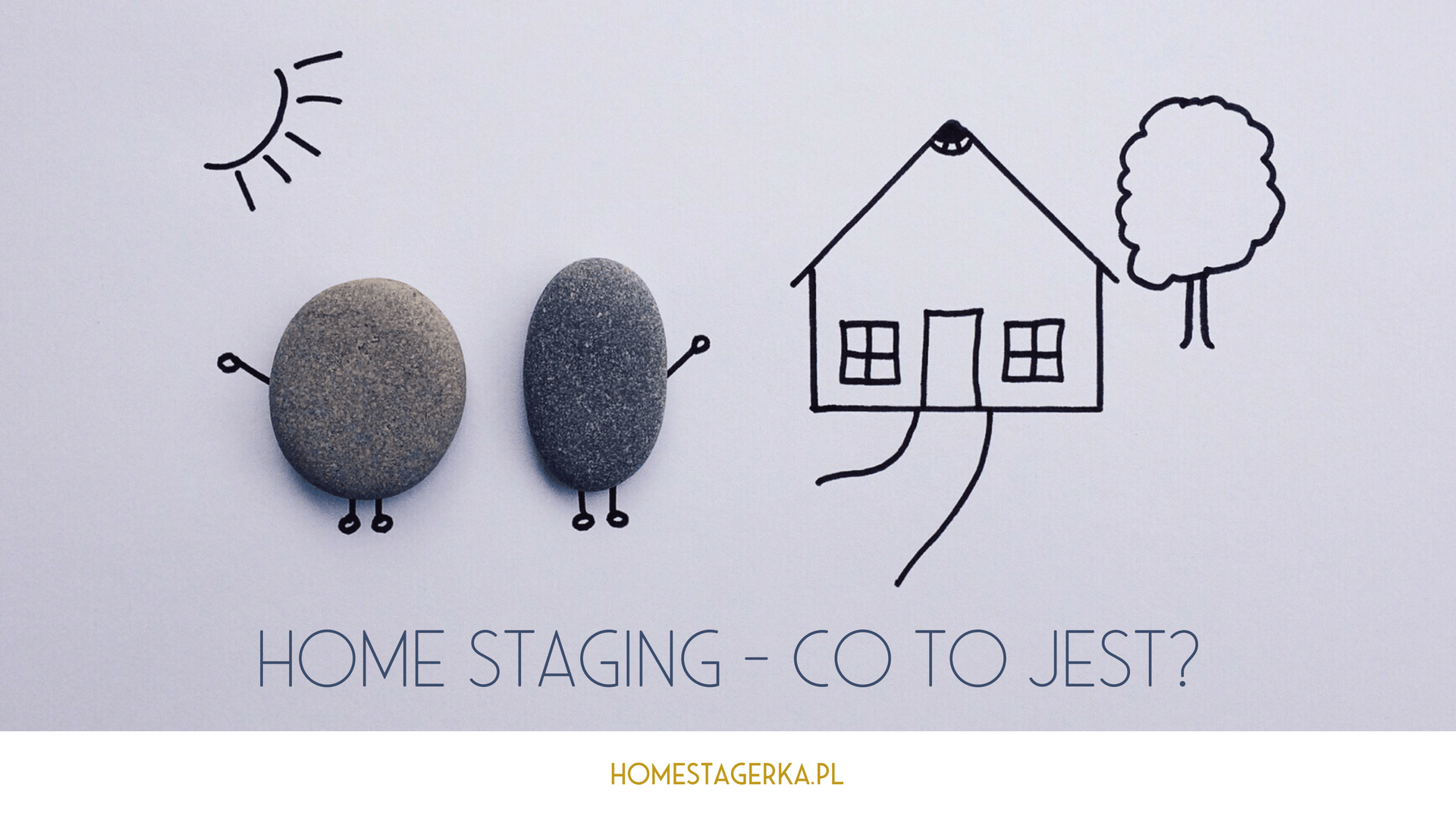 home staging - co to jest?