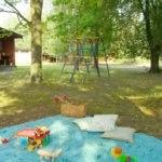 plac zabaw dla dzieci agroturystyka
