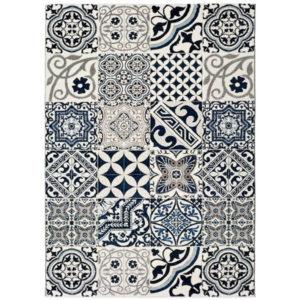 ładny dywan do 200zł
