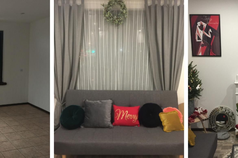 Metamorfoza lokalu użytkowego – Home staging dla biznesu