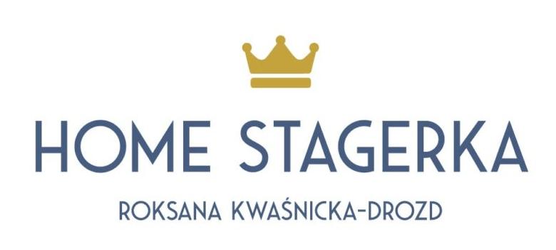 HOME STAGERKA - dom home staging renowacje remont aranżacje wnętrz wystrój domu projektowanie inspiracje DIY