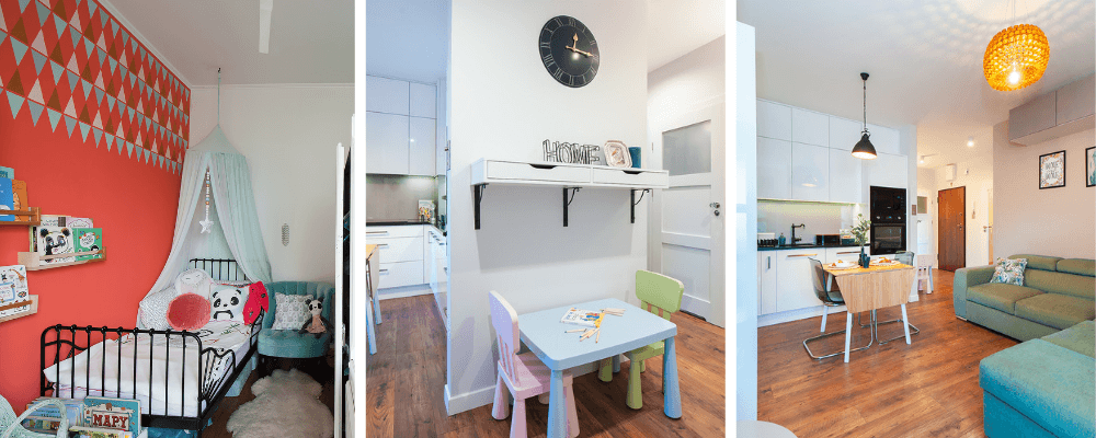 Darmowy webinar jak zaplanować sprytne mieszkanie dla rodziny już 31.maja 2019 roku – zapisz się!