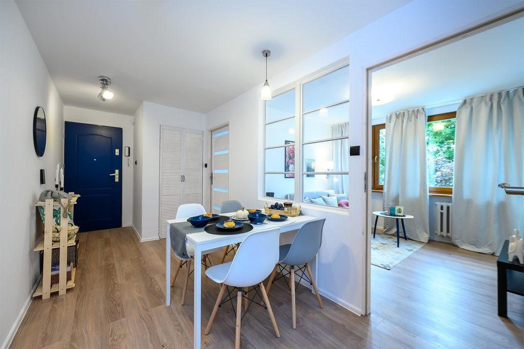 mieszkanie na sprzedaż Lubin #projektkogelmogel